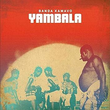Yambala