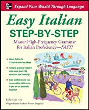 Best easy italian step by step Reviews