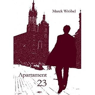 Apartament 23 cover art