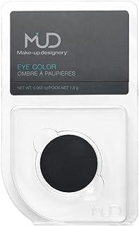 10 Mejor Onyx Eye Color de 2020 – Mejor valorados y revisados