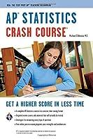 AP Statistics Crash Course: Rea