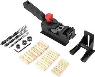 Kwb Tools