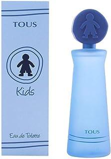 Tous Kids Boy By Tous For Men Edt Spray 3.4 oz