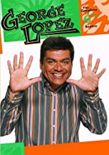 Best belita moreno george lopez Reviews
