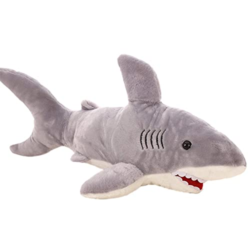 Giant Shark Amazon Com