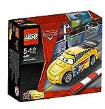 LEGO Cars 9481 - Jeff Gorvette