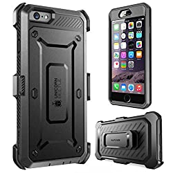 best top rated supcase iphone 6 2021 in usa