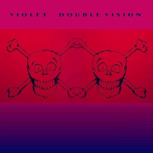 Spinning a Web de Violet en Amazon Music - Amazon.es