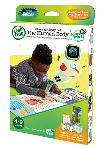 Leapfrog - Bolígrafo interactivo para niños, juguete educativo, multicolor (idioma español no garantizado) , color/modelo surtido