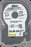 wd3200jb de 00kfa0, DCM dhcaca 2chn, Western Digital 320GB IDE 3.5Hard Drive