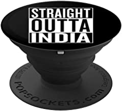 cool popsockets india