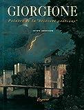 Giorgione - Peintre de la