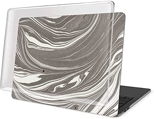 Skinit Case + OFFicial site Skin Compatible with 15in Or 2016-19 MacBook Pro gift