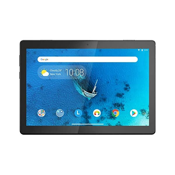 Lenovo-Tab-M10-Tablet-PC