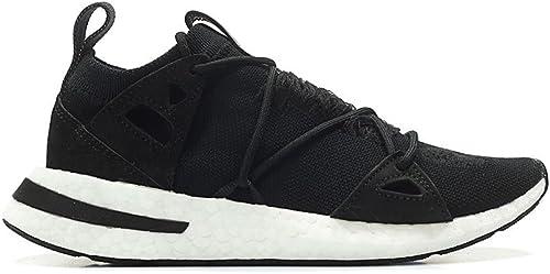 Adidas Consoritum x Naked femmes Arkyn noir noir Core noir Footwear blanc Taille 7.5 US  livraison et retours gratuits