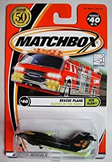 Best matchbox 75 helicopter Reviews
