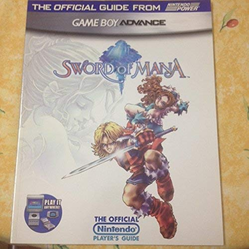 sword-of-mana-official-nintendo-player's-guide