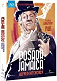 Posada Jamaica [Blu-ray]