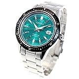 [セイコー]SEIKO プレザージュ PRESAGE 自動巻き メカニカル 2020 リミテッドエディション コアショップ専用 流通限定モデル 腕時計 メンズ プレステージライン SARX071