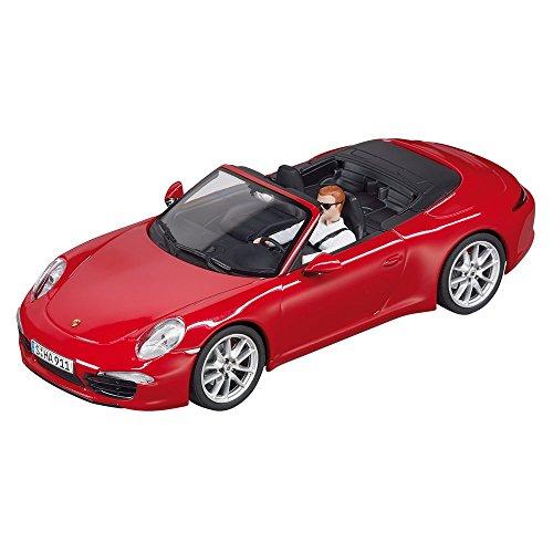 Carrera- Voiture pour Circuit, 20027534