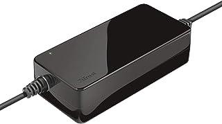 Trust Xumo Caricabatterie Universale da 90 W per Laptop, uscita fino a 18-20 Volt e 90 Watt, Nero - Trova i prezzi più bassi