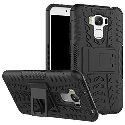 Asus Zenfone 3 Max ZC553KL (5.5