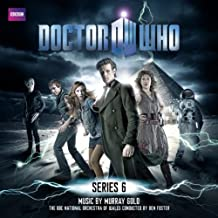 Best i am the doctor in utah Reviews