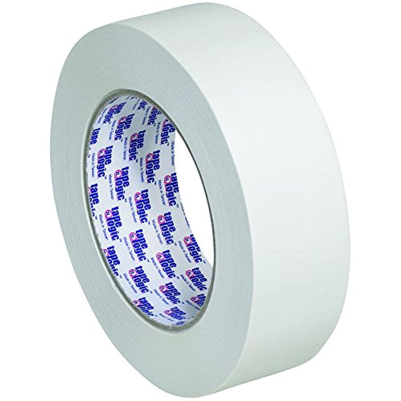 Partners Brand PT9362400 Tape Logic 2400 Masking Tape, 1 1/2