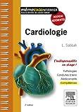 Cardiologie: L'indispensable en stage...