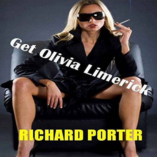 Get Olivia Limerick     Private Detective Calvin James Series              By:                                                                                                                                 Richard Porter                               Narrated by:                                                                                                                                 Sarah Thornton Ball                      Length: 2 hrs and 11 mins     Not rated yet     Overall 0.0