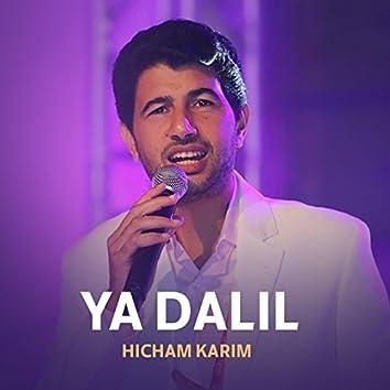 Ya Dalil (Inshad)