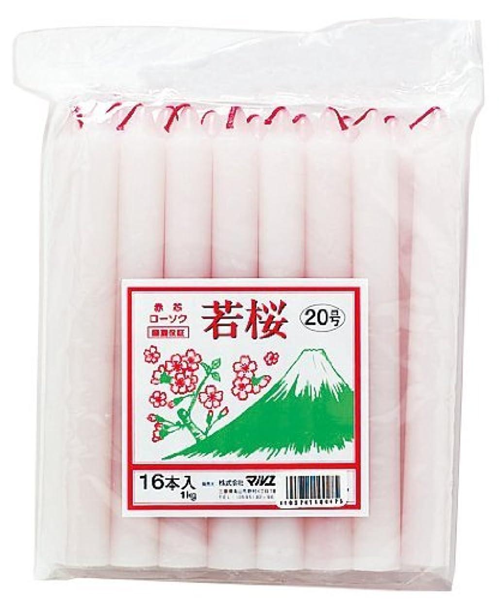 香ばしい追放副産物マルエス 若桜 赤芯20号 1kg