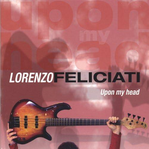 Lorenzo Feliciati