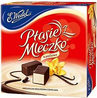 ptichye moloko chocolate