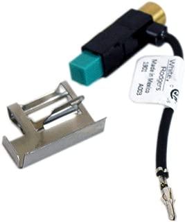 Kenmore 9003410 Water Heater Igniter Genuine Original Equipment Manufacturer (OEM) Part