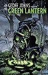 Green Lantern - Intégrale, tome 6 par Johns
