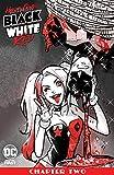 Harley Quinn Black + White + Red (2020-) #2 (English Edition)