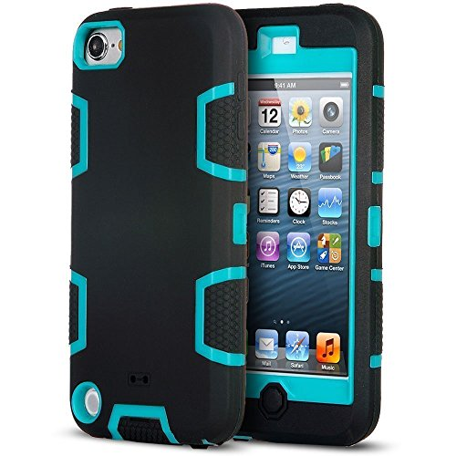 Ipod Touch Case Marca ULAK