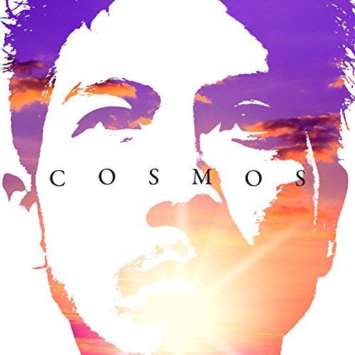 [画像:Cosmos]