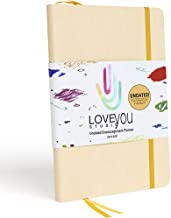 Best passion planner knockoff Reviews