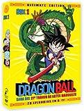 Dragon Ball Box 1 (6) [DVD]