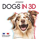 Dogs in 3D (Glasses Sold Separately)