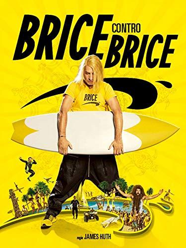 Brice Contro Brice