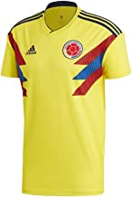 adidas Youth Colombia 2018 Home - Camiseta réplica