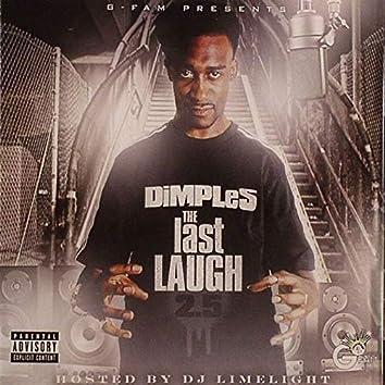 The Last Laugh 2.5