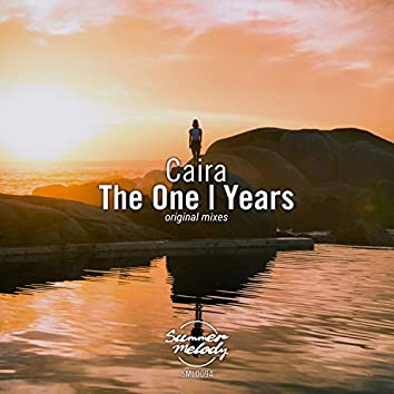 The One / Years
