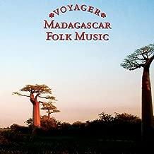 Best madagascar folk music Reviews