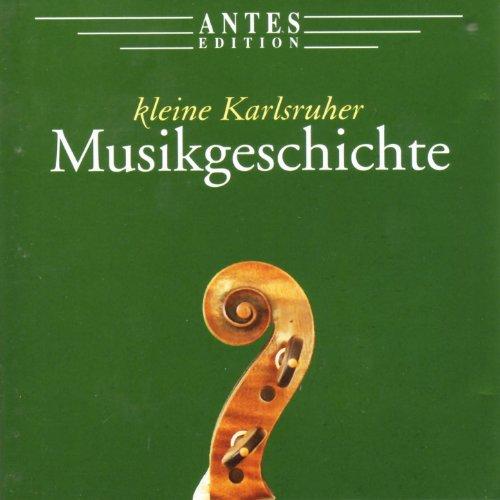 Wolfgang Rihm: Mehrere kurze Walzer fuer Klavier vierhaendig