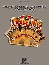 Traveling Wilburys (Piano/Vocal/Guitar)