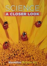 Best science a closer look Reviews